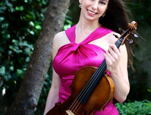 Laura Manko Sahin