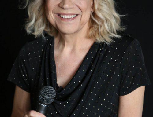 Sheree Sano