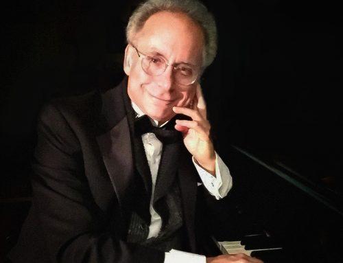 Bill Gati