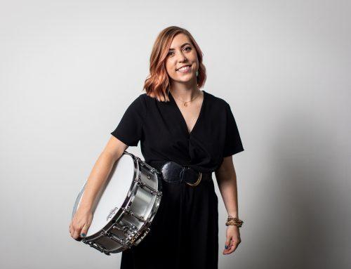 Sarah Gartin