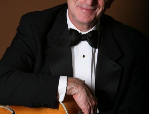 Richard Frank